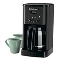 Cuisinart DCC-1200 Replacement Carafe