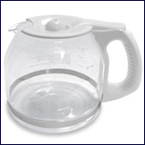 Mr Coffee Vbx20 Replacement Carafe